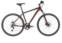 Велосипед Kellys PHANATIC 30 (2017)