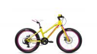 Велосипед Format 7423 (2017)