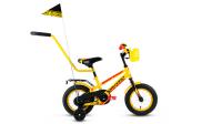 Велосипед Forward METEOR 12 (2017)