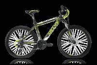Велосипед Kellys VIPER 30 (2016)