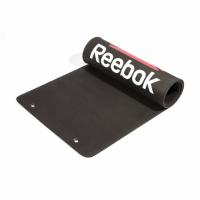 Функциональный мат Reebok 173x61x0.8 см