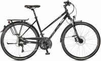Велосипед KTM Life Tour DA-E (2017)