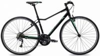 Велосипед MARIN Terra Linda SC2 (2017)