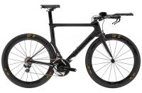 Велосипед Cannondale 700 SLICE BLACK INC (2016)