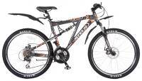 Велосипед Stels Voyager MD (2014)