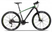 Велосипед Twitter 6500XC