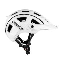 Велошлем Casco MTB.E