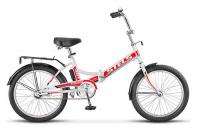 """Велосипед Stels 20"""" Pilot 410 (2016)"""