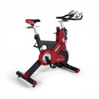 Коммерческий спинбайк Sole Fitness SB900