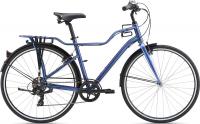 Велосипед Momentum iNeed Street (MS) (2021)