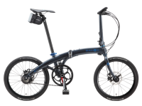 Велосипед Dahon Mu Rohloff i14 (2015)