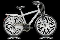 Велосипед Kellys CARTER 50 (2016)