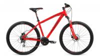 Велосипед Format 1413 27,5 (2017)