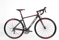 Велосипед Twitter TW 735