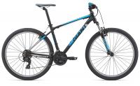 Велосипед Giant ATX 3 27.5 (2019)
