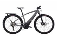 Велосипед Specialized Men's Turbo Vado 6.0 NB (2018)