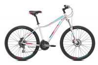 """Велосипед Cronus EOS 0.7  27.5"""" (2018)"""
