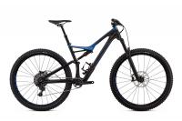 Велосипед  Specialized Stumpjumper Comp Carbon 29/6Fattie (2018)