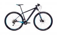 Велосипед Cannondale 29 F-Si 2 (2016)