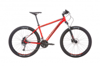 Велосипед Cannondale 27.5 M Catalyst 1 (2016)