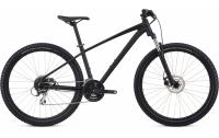 Велосипед Specialized Pitch Men Sport 27,5 (2019)