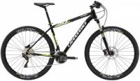 Велосипед Cannondale 29 M Trail 1