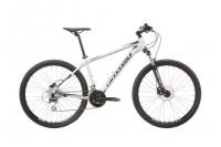 Велосипед Cannondale 27.5 M Catalyst 2 (2016)