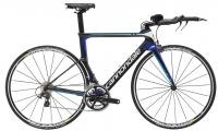 Велосипед Cannondale 700 Slice Ultegra 6800 (2016)
