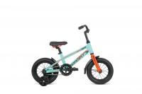 Велосипед Format Boy 12 (2016)