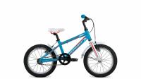 Велосипед Format Boy 16 (2017)