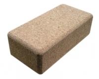 Блок для йоги Housefit 1232-41