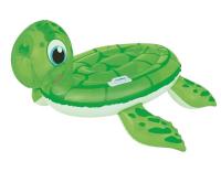 Надувной матрас Bestway с ручками Черепаха