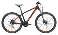Велосипед Giant Rincon Disc (2019)