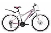 Велосипед Stark Ultra 26.3 HD (2017)