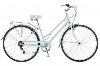 Велосипед Schwinn Wayfarer 700c Womens (2018)