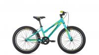 Велосипед Format 7424 (2020)