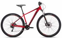 Велосипед Orbea MTB MX 29 20 (2018)
