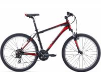 Велосипед Giant Revel 29er (2017)