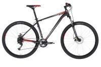 Велосипед Kellys Spider 10 (2018)