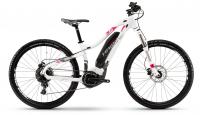 Велосипед Haibike SDURO HardLife 2.0 400Wh 11Sp NX (2018)