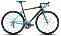 Велосипед Silverback Strela Sport (2018)