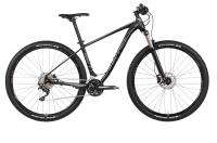 Велосипед Kellys DESIRE 50 (2017)