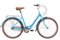 Велосипед Stark Vesta 26.4 V (2017)