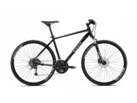 Велосипед MARIN A-14 San Rafael DS4 700C CTB (2014)