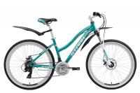 Велосипед Stark Luna 26.2 D (2018)