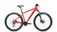 Велосипед Format 1413 27.5 (2019)