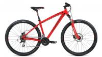Велосипед Format 1413 29 (2017)