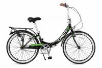 Велосипед LANGTU KRAFT