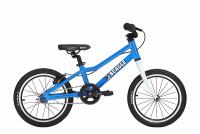 Велосипед Beagle 116 (2019)