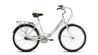 Велосипед Forward SEVILLA 3.0 (2017)